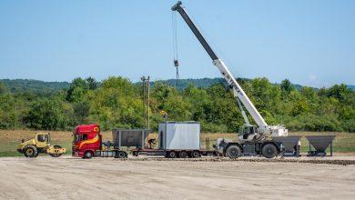 Photo of Gradi se asfaltna baza, POČETAK RADOVA NA REHABILITACIJI PUTA ZAJEČAR – KNJAŽEVAC planiran za kraj avgusta