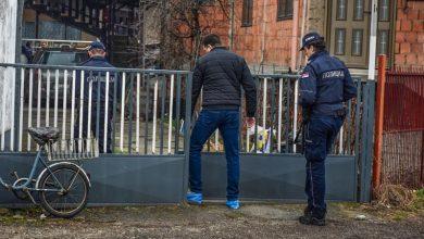 Photo of Podignuta OPTUŽNICA protiv momka i devojke za ubistvo Slobodana Zdravkovića