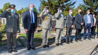 Photo of 19. oktobar u Zaječaru –   Sećanje na prošlost i lepi planovi za budućnost